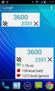 feature-2-scr